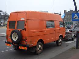 vw lt 1 technical details history photos on better parts ltd