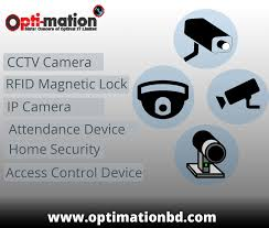 the best cctv camera in new technology and dimension cameras