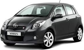 small car small cars are more dangerous insurance study proves you re