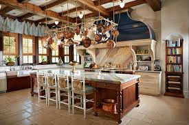 country mansion the country mansion traditional kitchen ta by alvarez homes