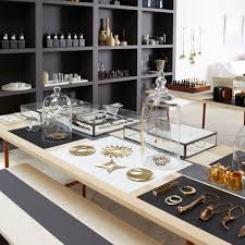 image result for trade show booth jewelry design winners trade