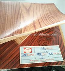pvc vinyl flooring roll pvc vinyl flooring roll suppliers and