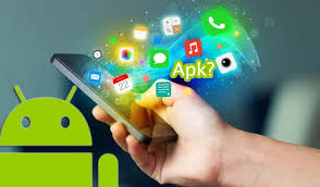 how to install apk on android phone how to install apk file on android phone tablet 2017