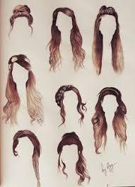 esl hairstyles pin by photo gallery on alyssa gadson pinterest