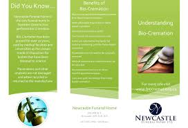 bio cremation member news understanding biocremation newcastle funeral home