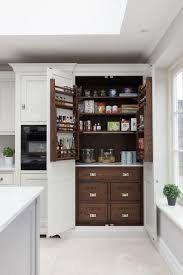 pantry ideas for kitchen kitchen ideas transitional l shaped kitchen luxury designs large