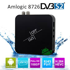best android media player media player hdmi input best tv box hdmi input android media