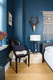 Periwinkle Bedroom Bedroom Pinterest Best Color For by 19 Best Bedroom Images On Pinterest Apartment Therapy Beach