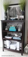 Dresser With Bookshelves by From 50 U0027s Dresser To Faux Secretary Desk Secretary Desks