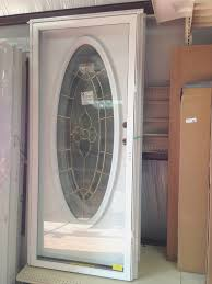 manufactured home interior doors manufactured home interior doors inspirational interior design