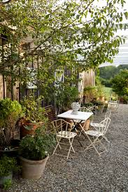 mario pollan new york garden gardening landscaping ideas
