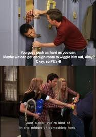 friends joey thanksgiving quotes joey f r i e n d s friends