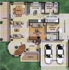 philippine house floor plans house floor plans designs philippines house decorations