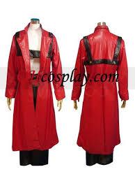 Shop Halloween Costumes 25 Halloween Costumes Ideas Ninja