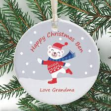 best image of ceramic christmas ornament all can download all