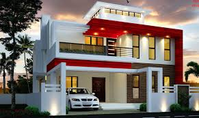 house designs online compound house latest design amazing architecture online 3