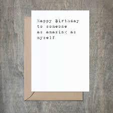 funny happy birthday mom quotes best 25 happy birthday ashley