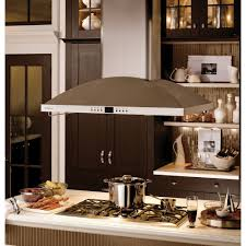 island exhaust hoods kitchen and bath reviews u2014 railing stairs and