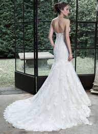 wedding gowns backless wedding gown designers the great backless
