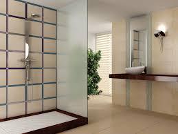 designer bathroom faucets tags fabulous bathroom fixtures cool