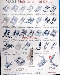 online buy wholesale pfaff embroidery machine from china pfaff