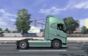 buy new volvo truck scs software u0027s blog yes it u0027s coming your way very soon