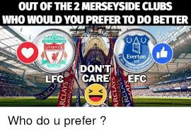Funny Everton Memes - 25 best memes about who who memes