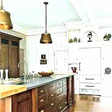Copper Kitchen Light Fixtures New Copper Pendant Light Kitchen Copper Pendant Light Kitchen