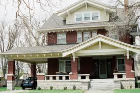 old style house plans terrific old style craftsman house plans photos best ideas