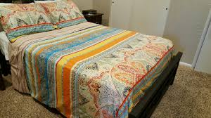 How To Put Duvet Cover Washing Duvet Covers Between Every Guest We Are Your Airbnb