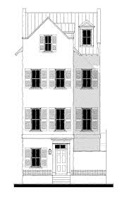 3 bed 2 bath house plans lake carolina townhouse 10 house plan 01128 10 design from