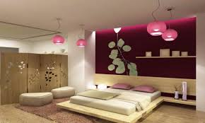 color shades for walls asian paint colour shades bedrooms video and photos