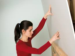 how to install drywall how tos diy