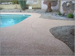 Outdoor Concrete Patio Paint Best Exterior Concrete Patio Paint Scrape Off Existing Paint And