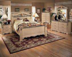 Bedroom Set Consist Of Wooden Bedroom Furniture U2013 Majesty And Timelessness Combined