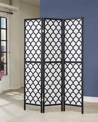 97 best room divider screens images on room divider