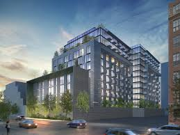 developer ditches apartment plan tries condos for west loop