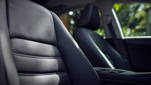 lexus is executive edition lexus is luxury sports sedan lexus uk