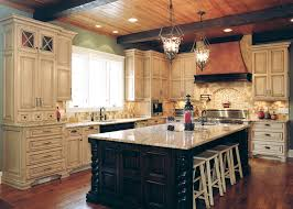 41 best dixon custom cabinetry u0027s kitchens images on pinterest