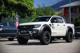 ford range rover look alike mfrc x rfc 2 0 largest 2014 4x4 gathering in malaysia u2013 benautobahn