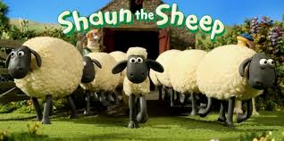 shaun sheep review u2013 reviewing 56 disney animated films