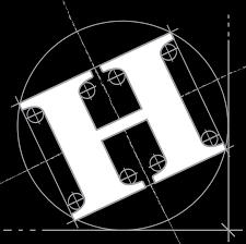 heath design group u2013 architecture interior design