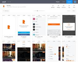 tools mobile wireframe tool marvel turn sketches mockups and designs into web iphone ios