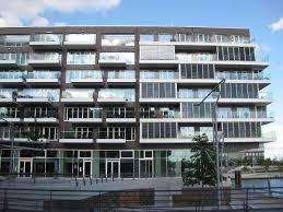 modern apartments modern apartment building facade minimalist modern apartment