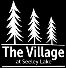 lakewood wa apartments for rent village at seeley lake