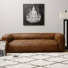 comfortable couches most comfortable l shaped couch ever tikspor