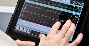 Technology And Gadgets Technology And Health Care U2013 Rachel Jarlsberg U0027s Blog Site