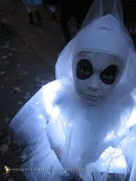 Halloween Ghost Costumes Ghost Costumes Boy Ghost Costume