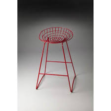 bar stools clearance huge sale on bar stools tall u0026 short from