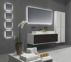 Small Bathroom Sinks Canada Bathroom Small Bath Vanity With Top Master Bathroom Vanity Diy